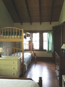 palace bunks 2 2012