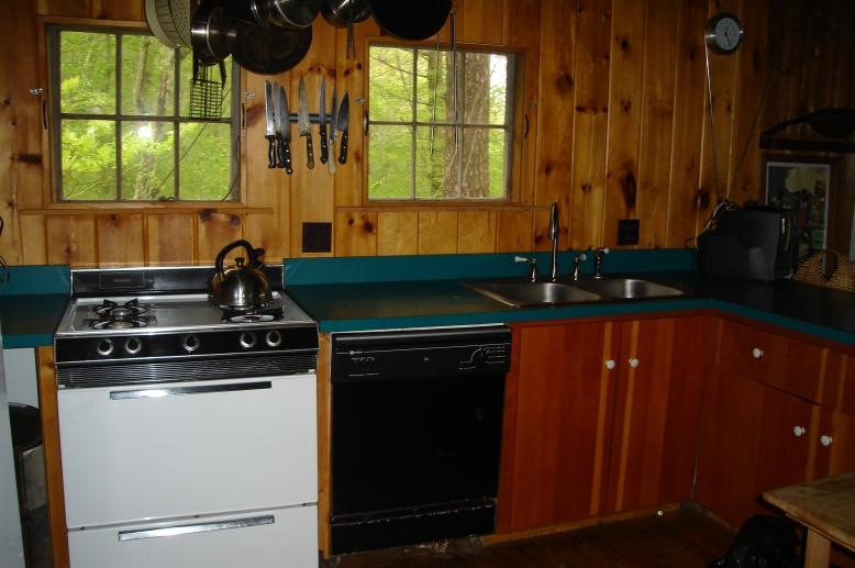 camphouse-kitchen