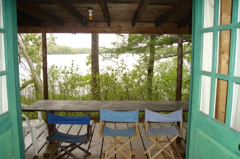 camphouse-porch