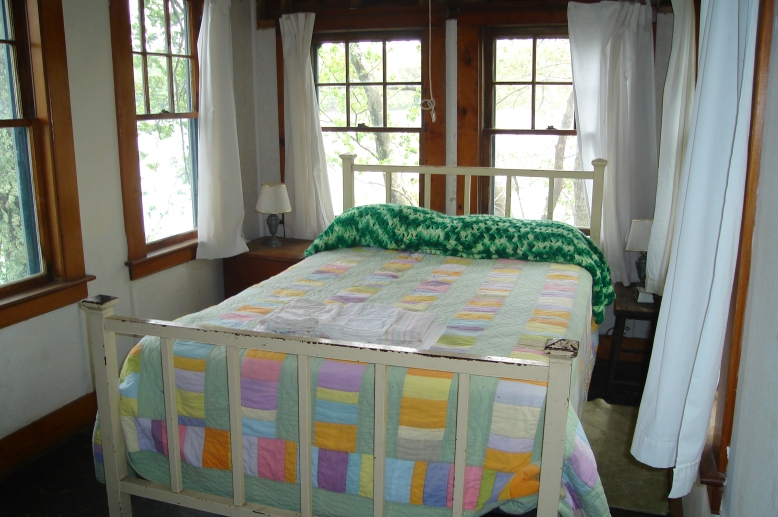 point-bedroom1